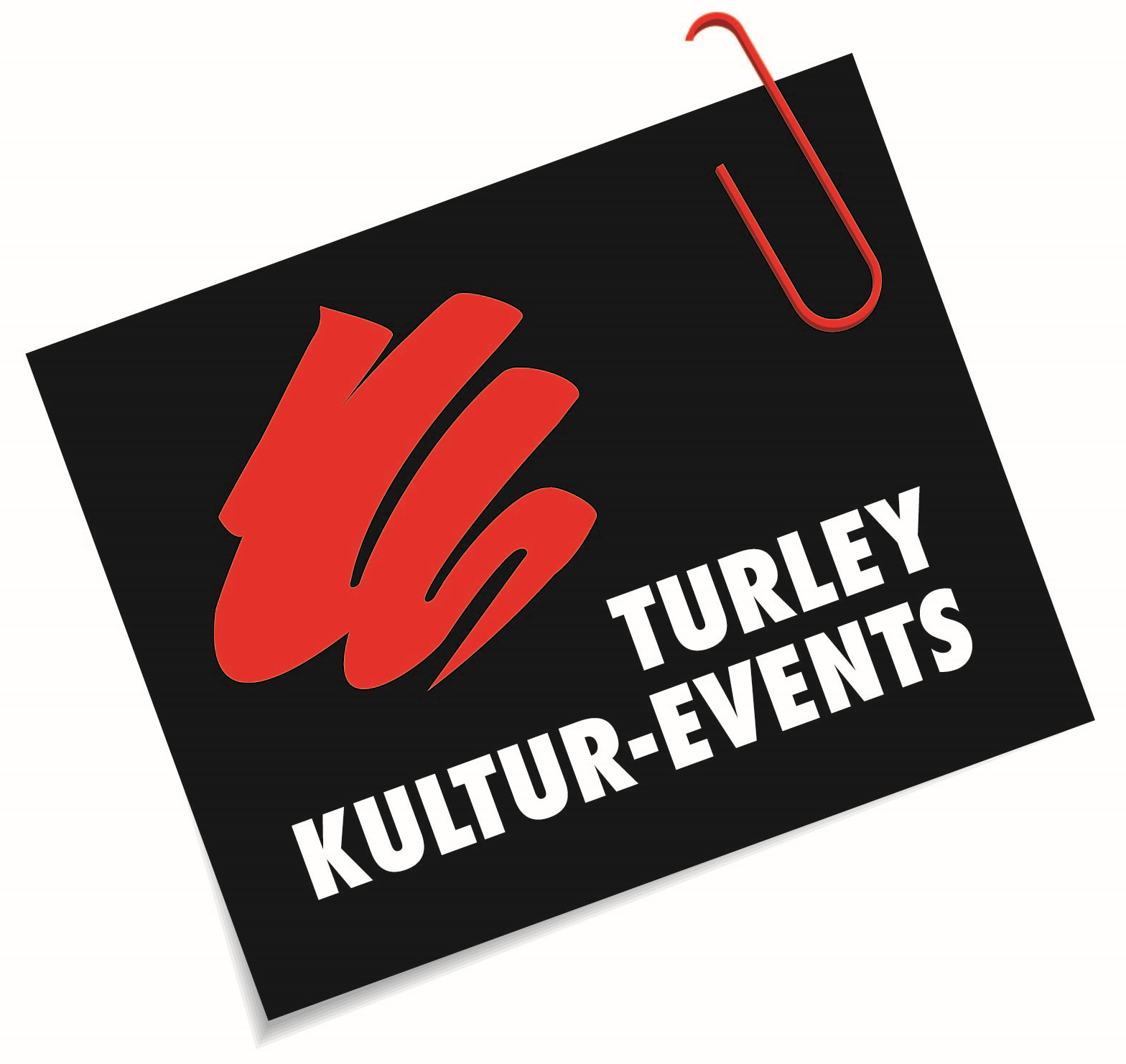 Turley Kultur-Events